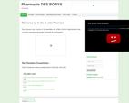 pharmacie-des-borys