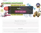 plombier-rognac-13-thibault-chauffe-eau