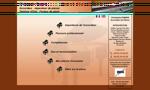 christophe-romain-accordeur-reparateur-de-piano-nice