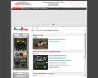news-et-actualites-aero-maintenance-aero-maintenance