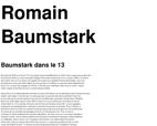 romain-baumstark-13