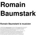 romain-baumstark-un-musicien-pas-comme-les-autres