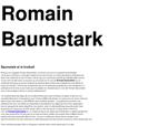romain-baumstark-et-le-football