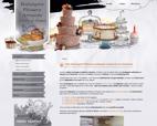 boulangerie-beauvois-en-cambresis-gateau-p-acirc-tisserie-caudry