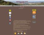 auberge-du-camp-romain-site-officiel-hotel