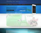 plombier-10100-romilly-sur-seine-samuel-chauffage-plomberie