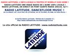 radio-latitude-radio-dancefloor-radio-troyes-station-de-radio