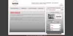 immobilier-lille-droit-et-conseil-vente-location