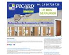serrurier-ronchin-tel-03-66-728-728