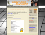 volley-club-ronchinois