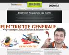 electricien-06190-roquebrune-cap-martin-jerome-artisan-tous-travaux