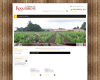 chateau-de-roquebrune-lalande-de-pomerol-vin-francais