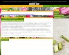 au-panier-fleuri-fleuriste-a-roquebrune-sur-argens-83