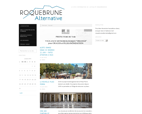 roquebrune-alternative
