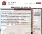 ravalement-de-facade-a-rouvroy-entreprise-mt-facade
