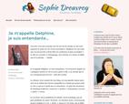 sophie-drouvroy-8211-mon-petit-nom-c-est-cyberbaloo