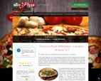 livraison-de-pizza-a-rueil-malmaison-7j