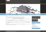 dplg-architecte-rueil-malmaison-choinet-gilles-architecte