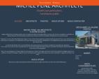 architecte-a-rueil-malmaison-92-michel-penz