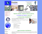 plombier-rueil-malmaison-01-41-50-92-28