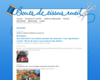 bouts-de-tissus-8211-rueil