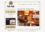 cafe-leffe-restaurant-rueil