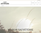 welcome-maison-sauveterre