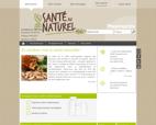 pharmacie-des-arcades-33540-sauveterre-de-guyenne