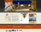 site-officiel-de-sauveterre-de-rouergue-aveyron-12
