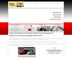atelier-de-reparation-automobile-vente-vehicule-occasion