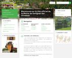mairie-de-savignac-les-ormeaux-site-officiel
