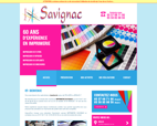 savignac-expert-en-impression-flyers-et-une