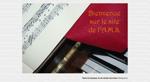association-musicale-de-savigny-accueil