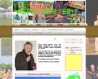 accueil-aspsavignys-jimdo-page