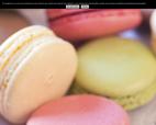 accueil-boulangerie-yann-et-marjorie-a-savigny