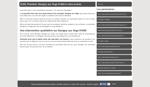 plombier-savigny-sur-orge-91600-des-pros