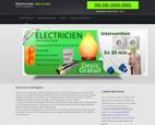 electricien-schiltigheim-hubert-electricite-industriel