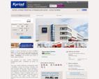 hotel-kyriad-prestige-strasbourg-nord-schiltigheim-hotel-in-schiltigheim
