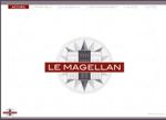 le-magellan-a-schiltigheim