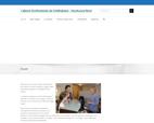 cabinet-d-orthodontie-de-schiltigheim-strasbourg-nord