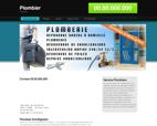 plombier-schiltigheim-optez-le-travaux-plomberie
