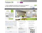 hotel-campanile-senlis-hotel-in-senlis