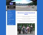 centre-equestre-de-senlis