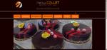 boulanger-patissier-chocolatier-seynod-quintal-vieugy-annecy