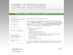 psychologue-seynod-accueil