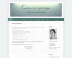sophrologue-a-seynod