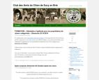 club-des-amis-du-chien-de-sucy