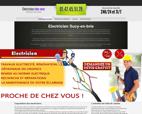 electricien-94370-sucy-en-brie-louis-travaux-artisan