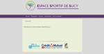 site-officiel-de-l-espace-sportif-de-sucy-ess