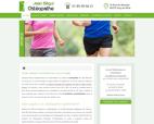 jean-biligui-cabinet-d-osteopathe-sucy-en-brie